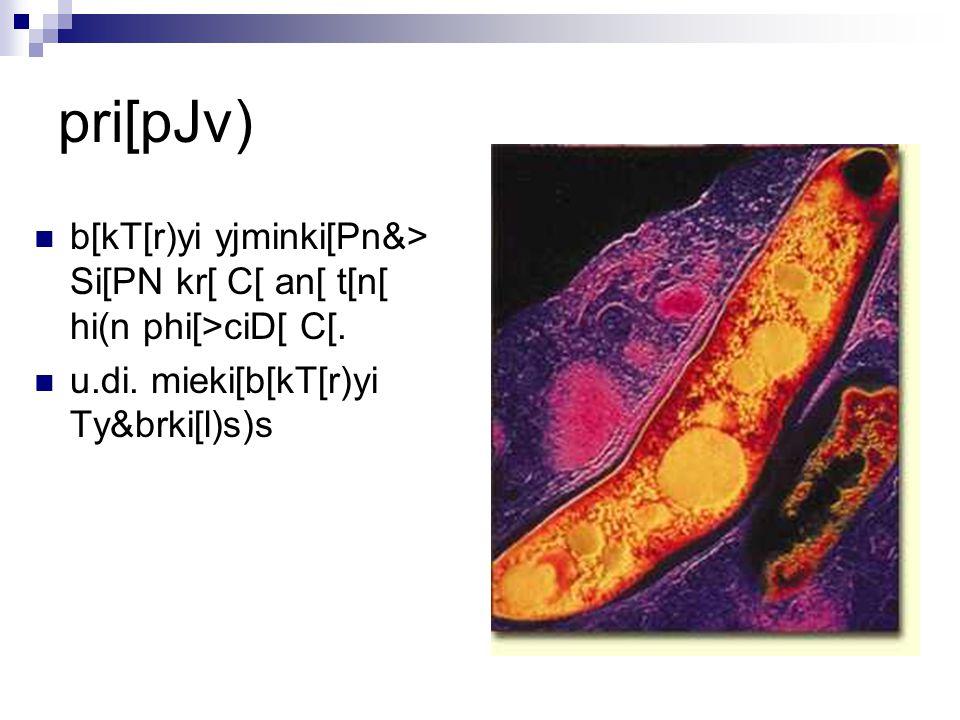 pri[pJv) b[kT[r)yi yjminki[Pn&> Si[PN kr[ C[ an[ t[n[ hi(n phi[>ciD[ C[.